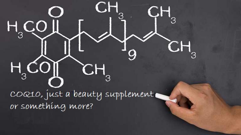 CoQ10 supplements uk europe yourhealthbasket