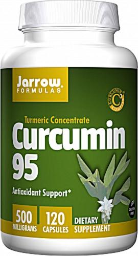 Curcumin 95