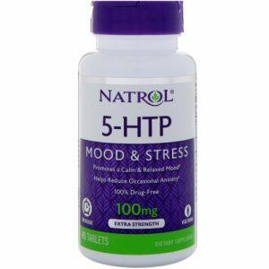 5-HTP TR
