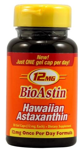 BioAstin