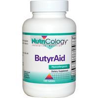 ButyrAid / ButyrEn