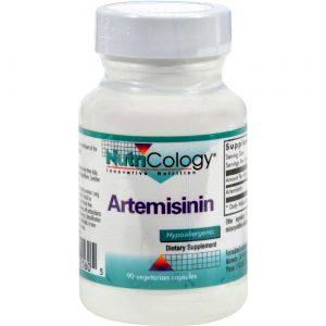 Artemisinin 200mg