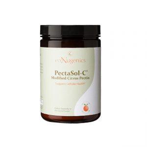 PectaSol-C