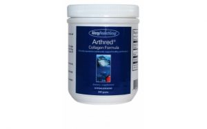 Arthred 900g - Allergy Research Group