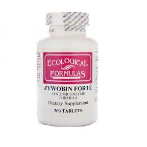 Zywobin Forte