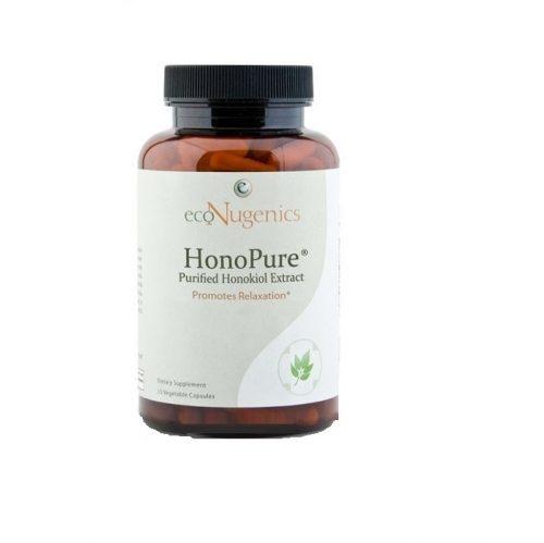 HonoPure