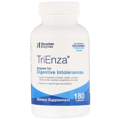 TriEnza
